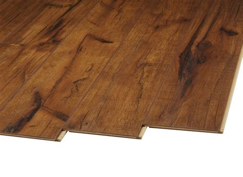 shaw timberline sl247 sawmill hickory 255 flooring