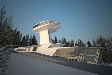architectures decorating great architecture futuristic modern architecture ultra modern and futuristic