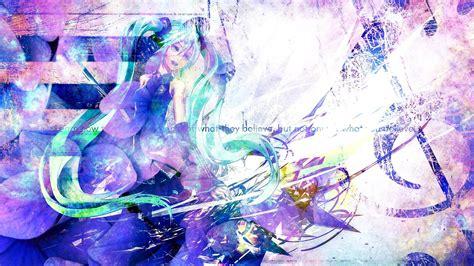 purple anime wallpaper purple anime wallpaper wallpaper studio 10