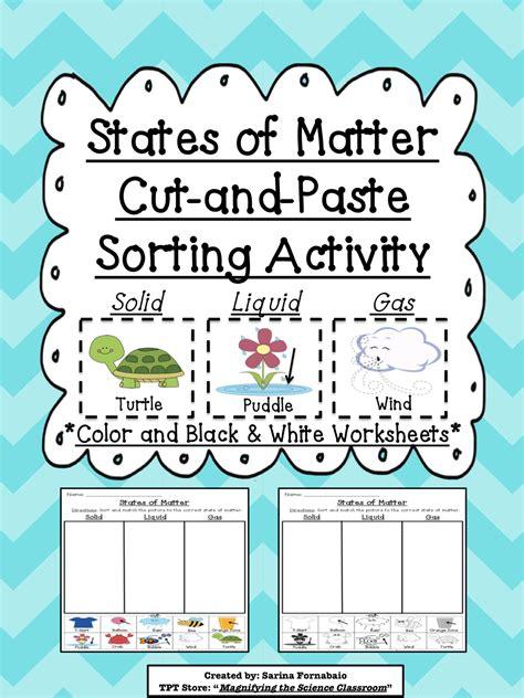 matter site uncategorized states of matter worksheet klimttreeoflife