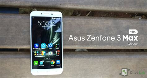 Samsung J3 Pro Vs Asus Zenfone 3 Max Asus Zenfone 3 Max Review Pros And Cons In Depth Review