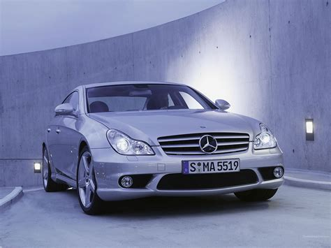 Mercedes C550 mercedes c550 picture image by tag