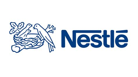 nestle layout strategy nestle executive leadership collective responsibility