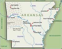 Arkansas Management And Detox Center by Rehab Arkansas Rehabilitation Arkansas