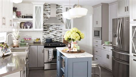 kitchen planning guide furnish your kitchen