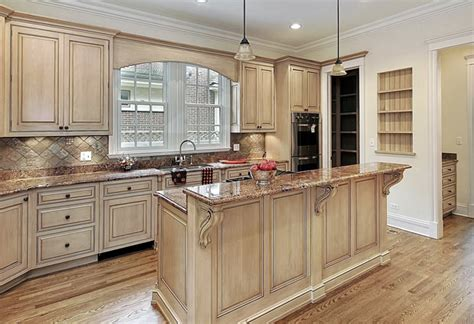 kitchen cabinets chattanooga chattanooga cabinet refinishing cabinet refacing 423 553