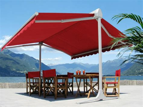stand alone awnings photo gallery oxford awnings woodstock london