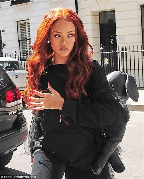 Pointy Lace Ups rihanna makes pointy lace ups even more covetable shoes post