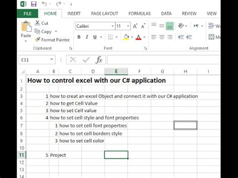 excel xll tutorial creating excel xll based user defined functions udf i
