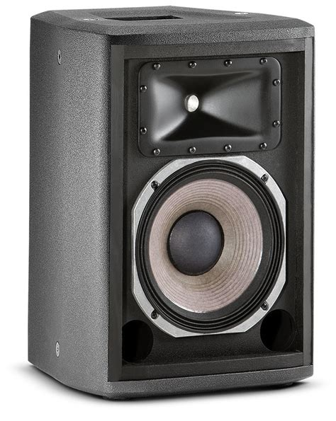 Portable Speaker 10 Inch Model Jbl Dan Power Mixer Cr 410p prx700 new series of boxes acoustic lified and portable of jbl pro marketed by earpro