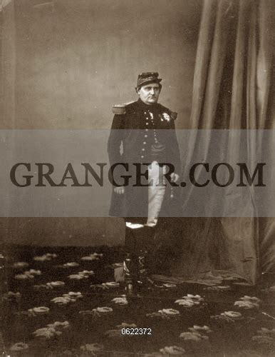 download napoleon iii a life pdf by fenton bresler image of prince napoleon 1822 1891 napol 233 on joseph