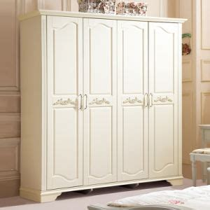china ritz home furniture white solid wood palace style