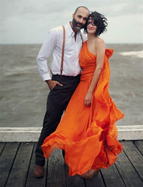 Preloved Dress Simple From Sc inspiration 10 alternative wedding dresses preloved uk
