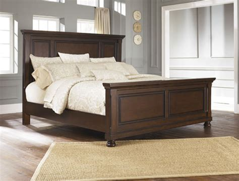 ashley b697 bedroom set millennium by ashley furniture bedroom group b697 home