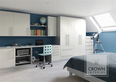 Cmt Kitchens Bedrooms Crown Imperial Storage | cmt kitchens bedrooms crown imperial storage