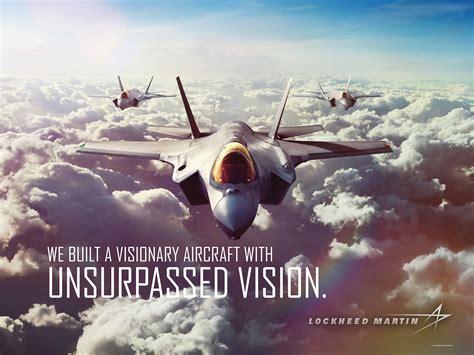 Lockheed Martin Engineer Mba by Lockheed Martin Engineering A Better Tomorrow Autos Post