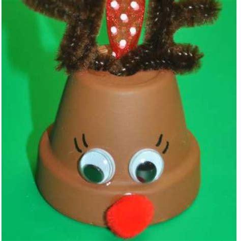 reindeer crafts reindeer craft