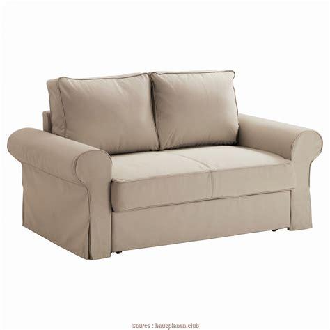 prezzi di divani e divani delizioso 6 ceggi divani listino prezzi jake vintage