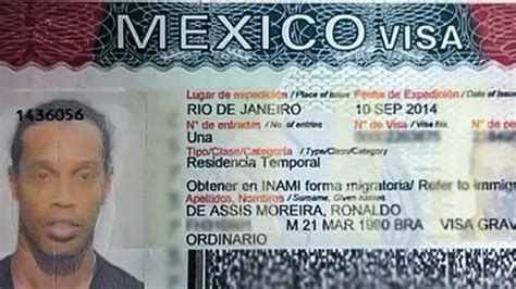 embassy of canada visa section mexico current rules and procedures for immigration visiting