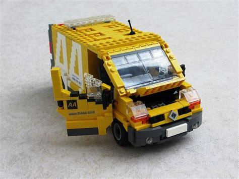 renault lego lego renault traffic legless lego legolas lego lass