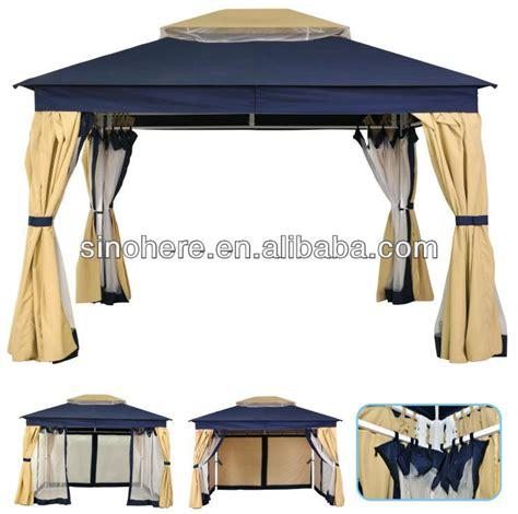 pavillon verkauf bali pavillon pavillon metall 3x3 6m stahl zum verkauf