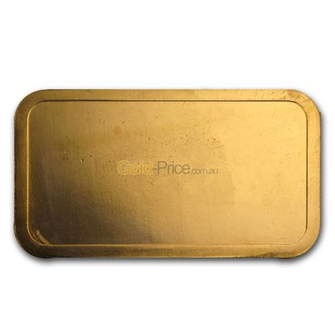 100 gram silver bars for sale gold bar price comparison buy 100 grams gold