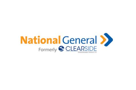 National General Insurance   Extra Insurance Services