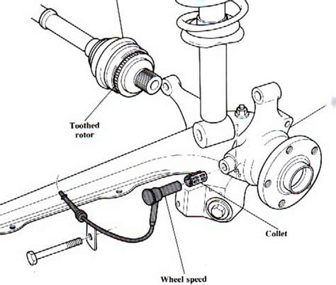 kia sportage   auto images  specification