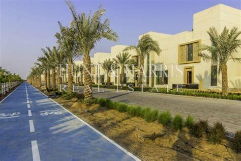 4 Bedroom Villa For Rent In Dubai by 4 Bedroom Villa To Rent In Dubai Land Dubai By Hunt