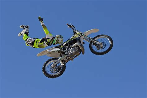 freestyle motocross bike freestyle motocross wikip 233 dia