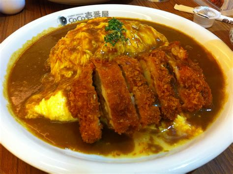 coco ichibanya stuck in taiwan coco ichibanya curry house