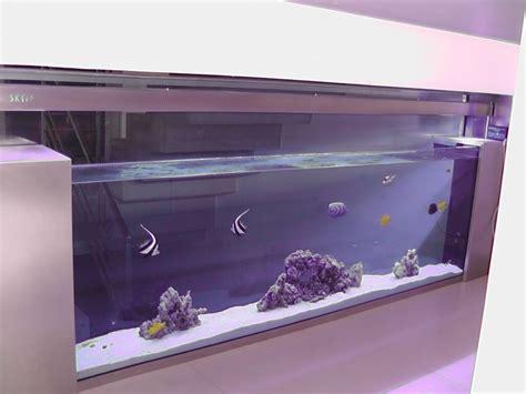 vasche acquario su misura melik progettazione e realizzazione acquari su misura