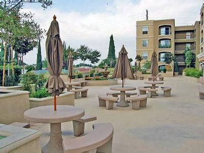 maywood housing authority maywood villas senior apartments senior living rentalhousingdeals com