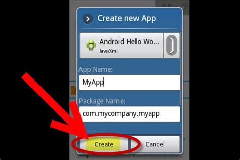 java on android how to get java on android 10 steps with pictures wikihow