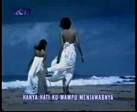 download lagu tempat terakhir by padi free download padi tempat terakhir video to 3gp mp4 mp3