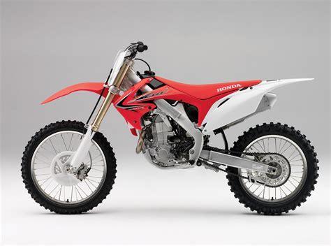 motor honda motor sport modification gambar motor cross honda terbaru