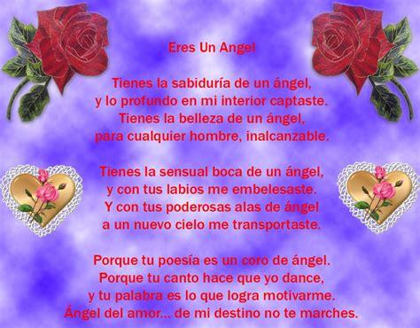 poemas para una chica poemas para una mujer poemas de amor poemas de amor