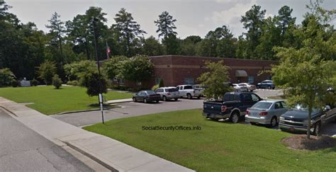 Social Security Office Macon Ga by South Carolina Social Security Office County Al Social