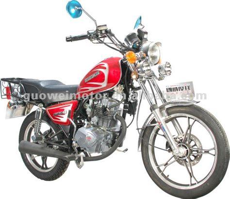 Suzuki Motorrad 125 Ccm by Suzuki 125cc De La Motocicleta Motos Identificaci 243 N