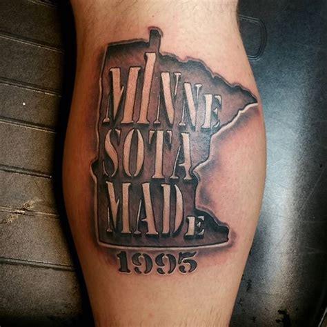 tattoo inspiration lyrics minnesota tattoo ink