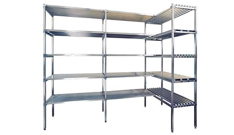 vendita scaffali on line scaffali metallici componibili on line