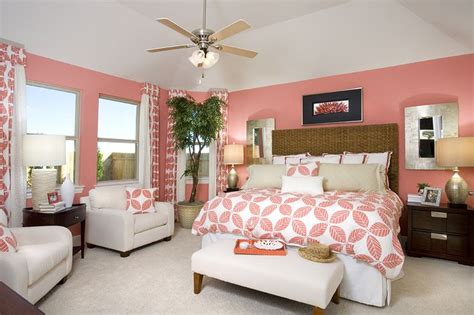 365 best images about girly rooms on pinterest loft beds 1000 images about flamingo on pinterest flamingo fabric