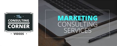 Marketing Advisor by Marketing Consulting Services When You Re Busy With Client Work Consulting Success
