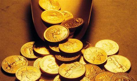 come comprare lingotti d oro in investire in oro fisico conviene dove e come comprare