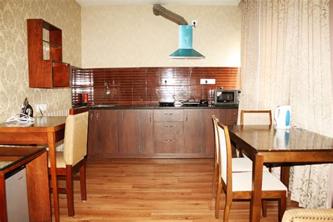 hsr layout service apartment 1 rk service apartments in hsr layout bangalore