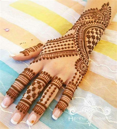 simple indian tattoo designs best 25 indian henna designs ideas on