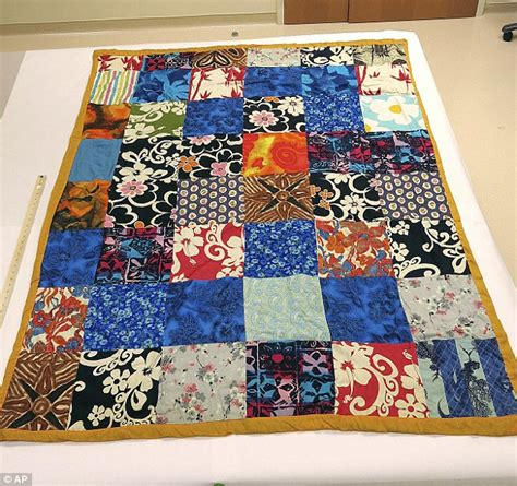 zimmer quilts mystery quilt may help solve the 25 year cold