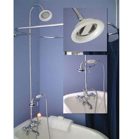 bathtub shower attachment sink faucet shower adapter leaking outdoor faucet