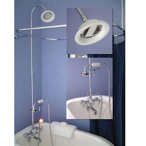 bathtub faucet attachment sink faucet shower adapter leaking outdoor faucet