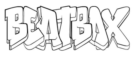 pattern beatbox buat pemula we knowing now about beatbox